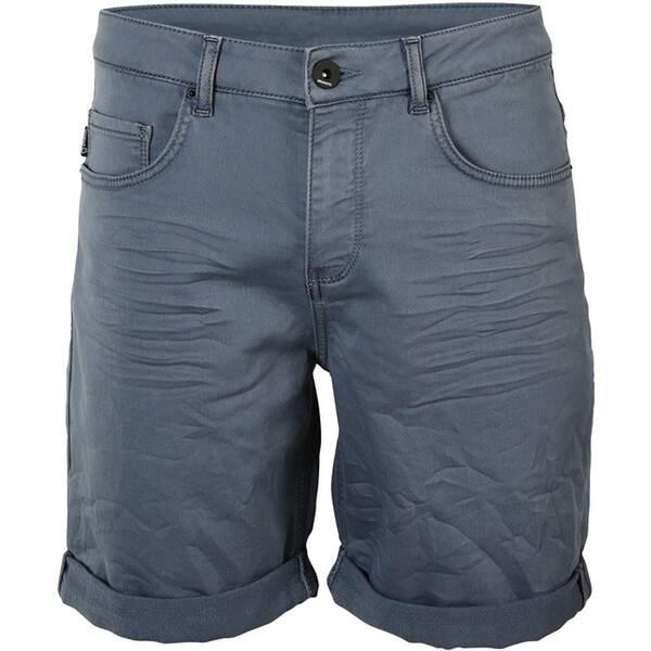 BRUNOTTI Herren Hangtime Colour SS20 Mens Jog Jeans