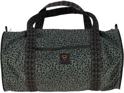 BRUNOTTI Damen Tasche Royce Grün