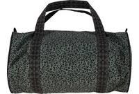 Vorschau: BRUNOTTI Damen Tasche Royce