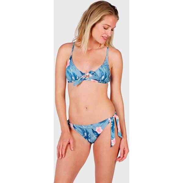 BRUNOTTI Damen Bikini Eva