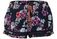 Vorschau: BRUNOTTI Damen Shorts NINA FLOWER