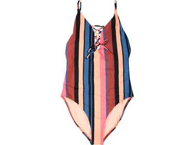 BRUNOTTI Damen Swimsuit Mia Blau