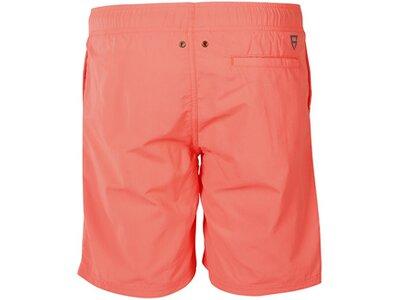 BRUNOTTI Kinder Shorts Hester Pink