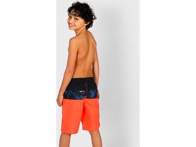 BRUNOTTI Kinder Shorts Catamaran Pink