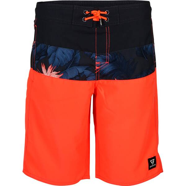 BRUNOTTI Kinder Shorts Catamaran AO