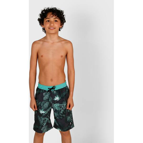 BRUNOTTI Kinder Shorts Mason