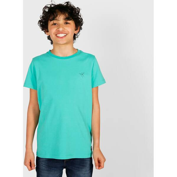 BRUNOTTI Kinder Shirt Ronan