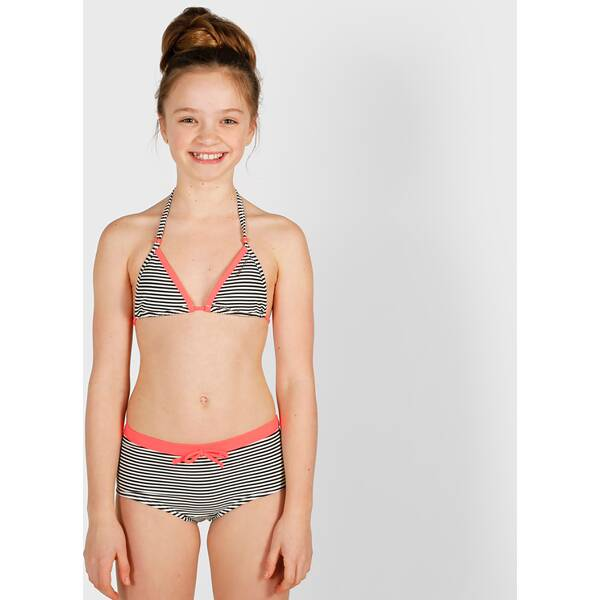 BRUNOTTI Kinder Bikini Attilia