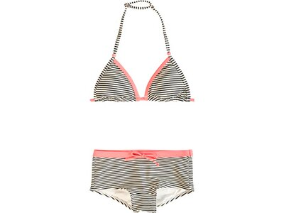 BRUNOTTI Kinder Bikini Attilia Grau