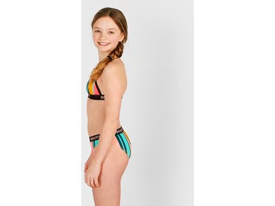 BRUNOTTI Kinder Bikini Noelle Grün