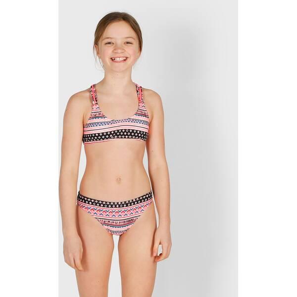 BRUNOTTI Kinder Bikini Coralina