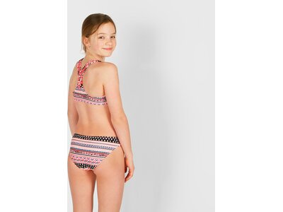 BRUNOTTI Kinder Bikini Coralina Orange