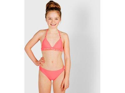 BRUNOTTI Kinder Bikini Irenea Pink