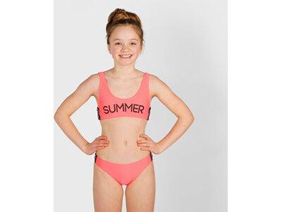 BRUNOTTI Kinder Bikini Daarani Pink
