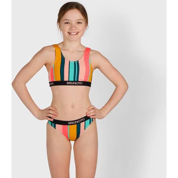 BRUNOTTI Kinder Bikini Giovanna