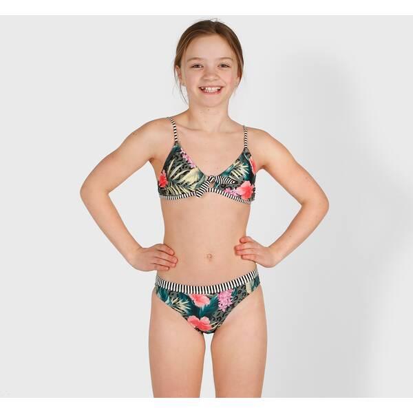 BRUNOTTI Kinder Bikini Ellis