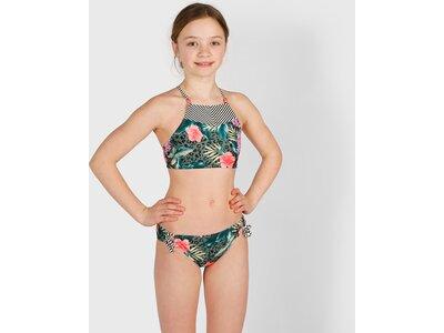 BRUNOTTI Kinder Bikini Noah Grün