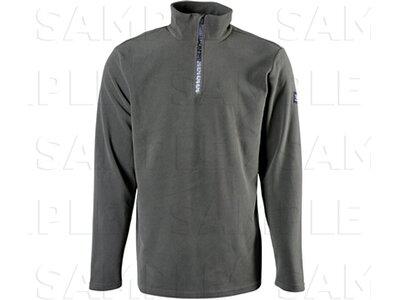 Brunotti Herren Sweatshirt Tenno Grau