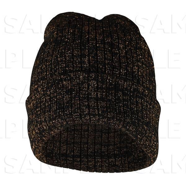 Brunotti Damen Mütze Demeter