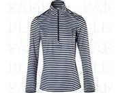 Vorschau: Brunotti Damen Sweatshirt Rodia-Stripe