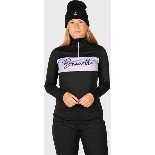 Brunotti Damen Sweatshirt Tyra