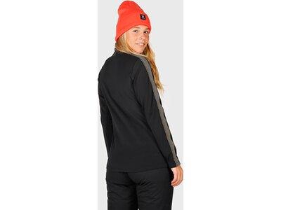 Brunotti Damen Sweatshirt Phesant Schwarz