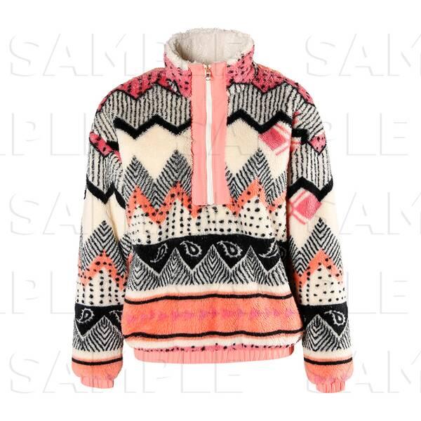 Brunotti Damen Sweatshirt Luana