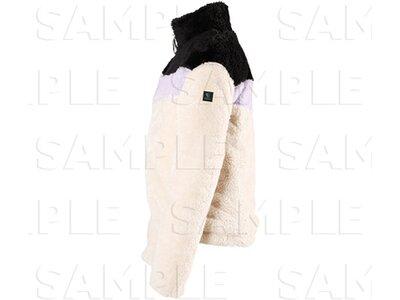 Brunotti Kinder Sweatshirt Makamae-JR Weiß