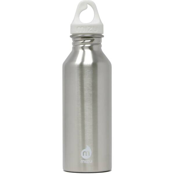 MIZU Trinkflasche M5 SINGLE WALL