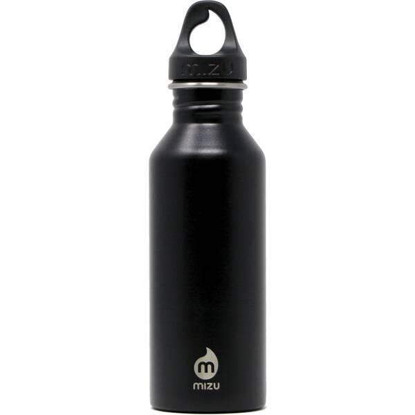 MIZU Trinkflasche M5 SINGLE WALL