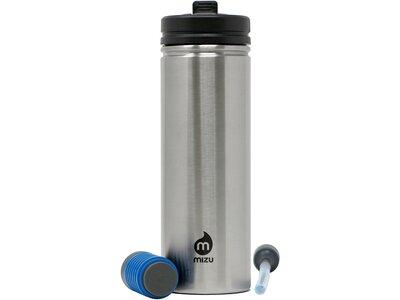 MIZU Trinkbehälter MIXU 360 Grau