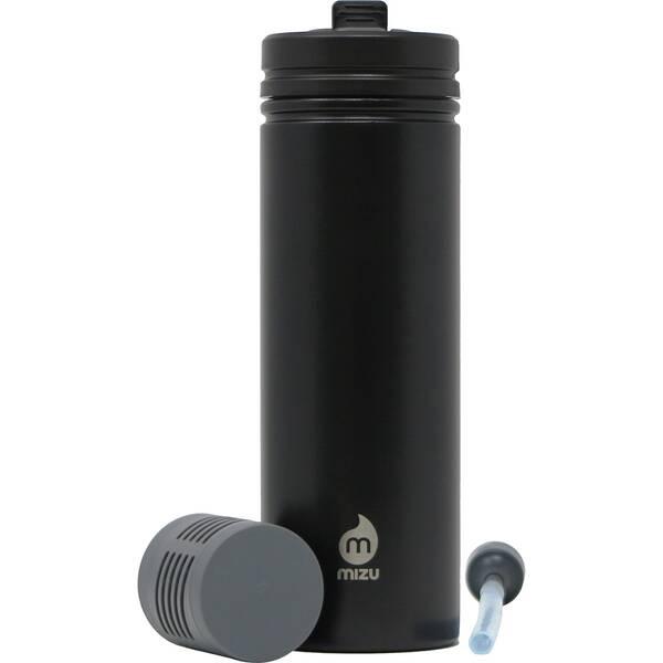 MIZU Trinkbehälter MIXU 360
