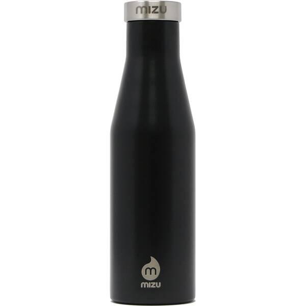 MIZU Trinkflasche S4 DOUBLE WALL