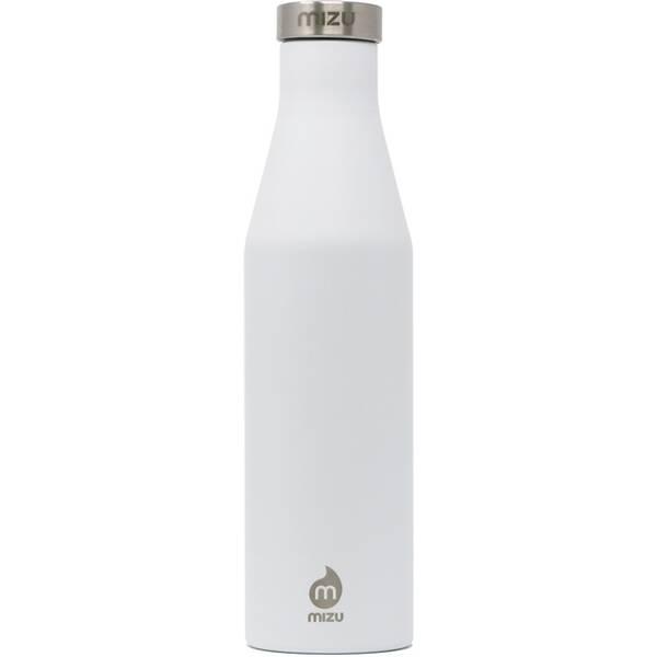 MIZU Trinkflasche S6 - Enduro