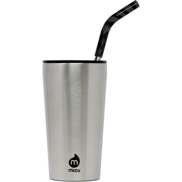 MIZU  Trinkbehälter TUMBLER 16