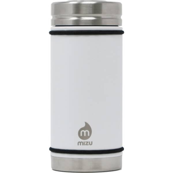 MIZU Trinkbehälter V5 DOUBLE WALL