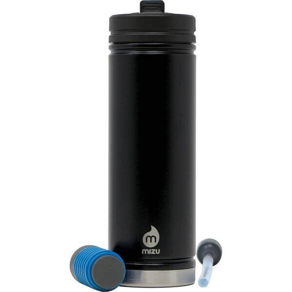 MIZU Trinkbehälter 360 V7E Enduro
