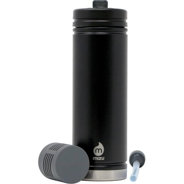 MIZU Trinkbehälter 360 V7E