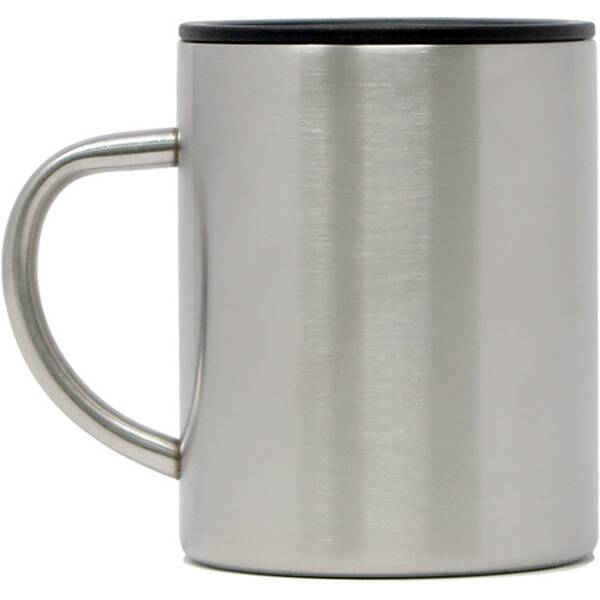 MIZU Trinkbehälter CAMP CUP