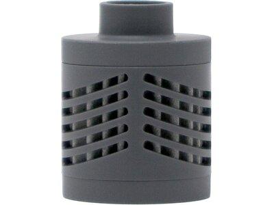 MIZU Trinkbehälter 360 LA Adventure Grau