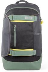 AEVOR Rucksack Bookpack