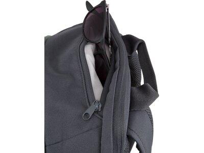AEVOR Rucksack Bookpack Grau