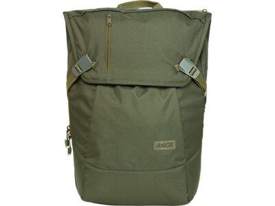 AEVOR Rucksack Daypack Braun