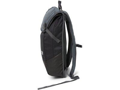 AEVOR Rucksack Daypack Grau