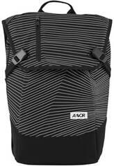 AEVOR Rucksack Daypack