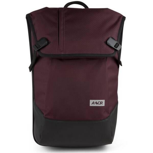AEVOR Daypack Proof