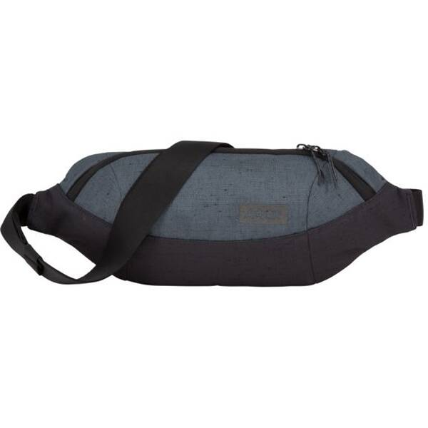 AEVOR Schultertasche Shoulderbag