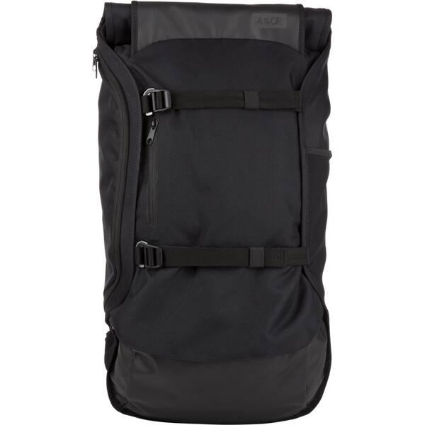 AEVOR Rucksack Travel Pack