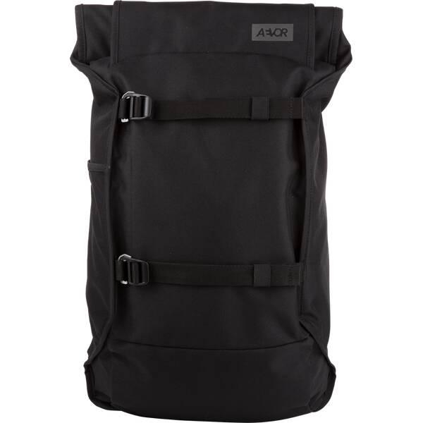 AEVOR Rucksack Trip Pack