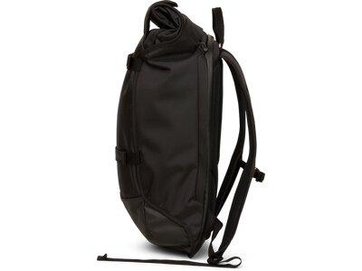 AEVOR Rucksack Trip Pack Schwarz